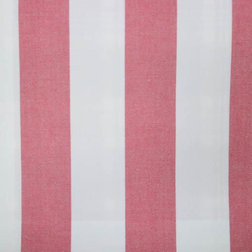 итальянские ткани по оптовым ценам в Москве Country Style - 1351