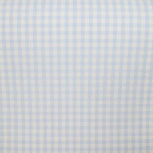 итальянские ткани по оптовым ценам в Москве Country Style - 1424