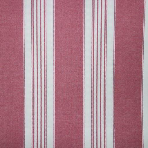 итальянские ткани по оптовым ценам в Москве Country Style - 1360
