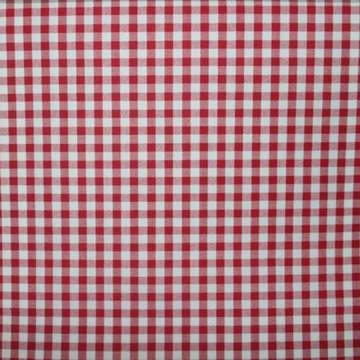 итальянские ткани по оптовым ценам в Москве Country Style - 1354
