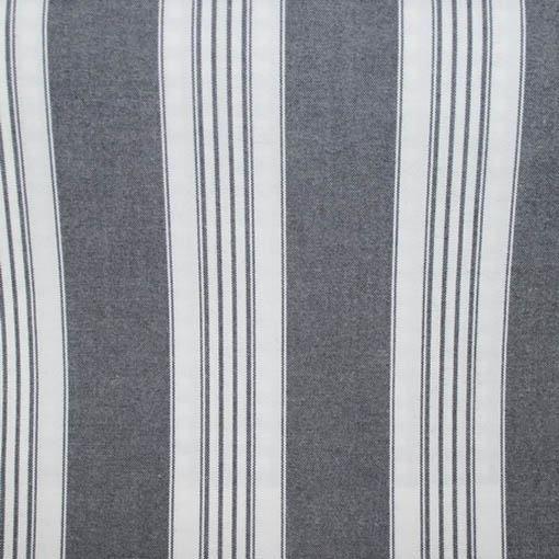 итальянские ткани по оптовым ценам в Москве Country Style - 1444