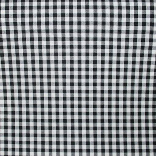 итальянские ткани по оптовым ценам в Москве Country Style - 1445