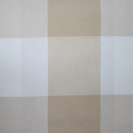итальянские ткани по оптовым ценам в Москве Country Style - 1301