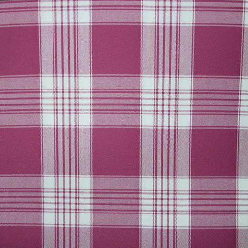 итальянские ткани по оптовым ценам в Москве Country Style - 1366