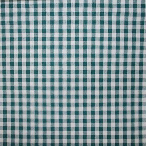 итальянские ткани по оптовым ценам в Москве Country Style - 1396