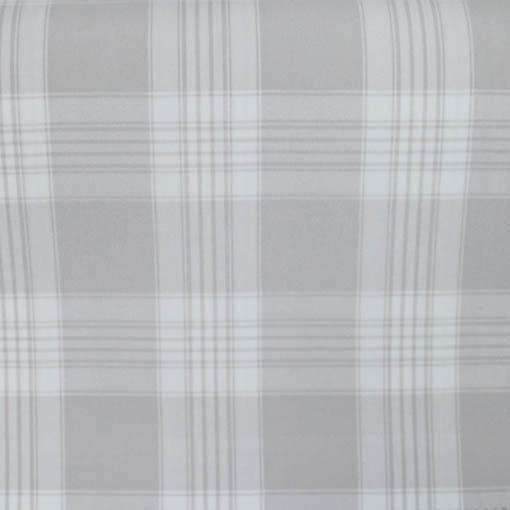 итальянские ткани по оптовым ценам в Москве Country Style - 1429
