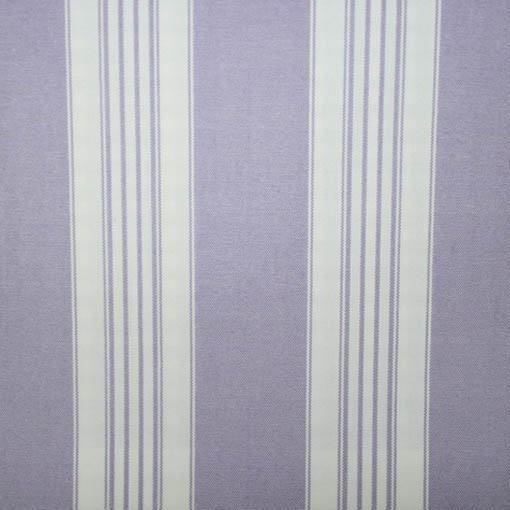 итальянские ткани по оптовым ценам в Москве Country Style - 1381