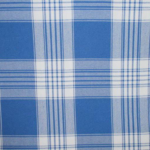 итальянские ткани по оптовым ценам в Москве Country Style - 1415