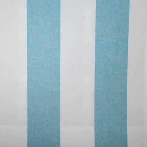 итальянские ткани по оптовым ценам в Москве Country Style - 1386