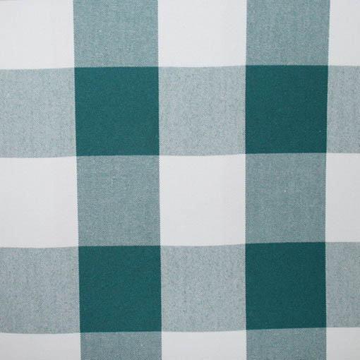 итальянские ткани по оптовым ценам в Москве Country Style - 1392