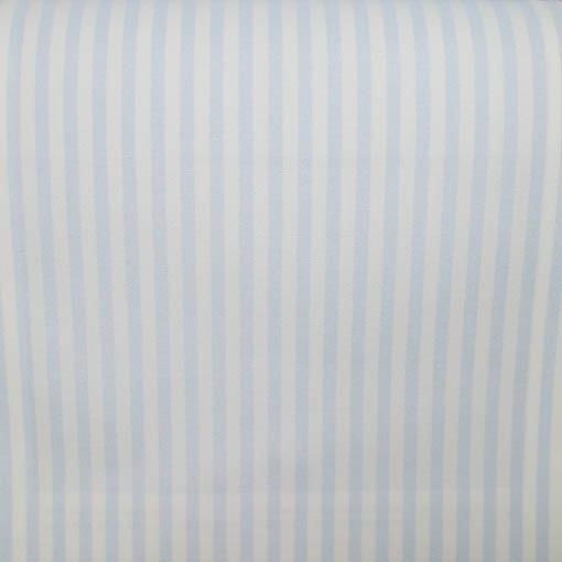 итальянские ткани по оптовым ценам в Москве Country Style - 1425