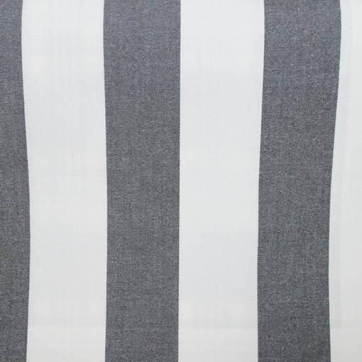 итальянские ткани по оптовым ценам в Москве Country Style - 1442