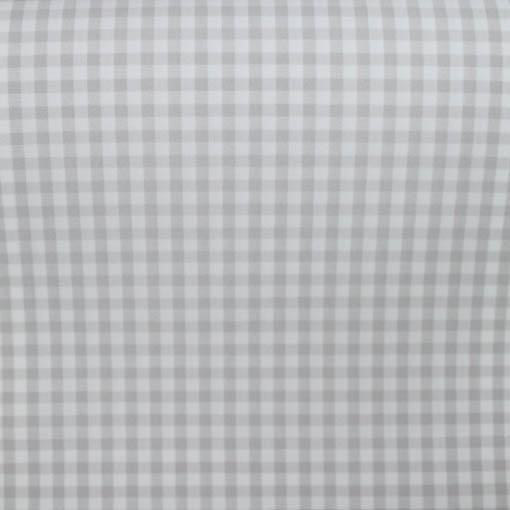 итальянские ткани по оптовым ценам в Москве Country Style - 1431