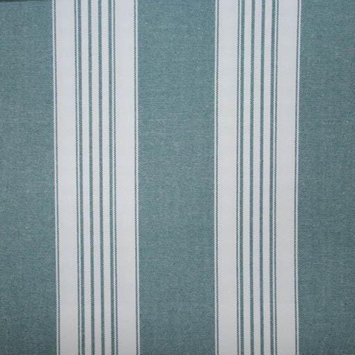 итальянские ткани по оптовым ценам в Москве Country Style - 1395