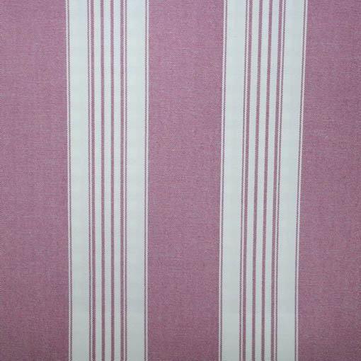 итальянские ткани по оптовым ценам в Москве Country Style - 1367