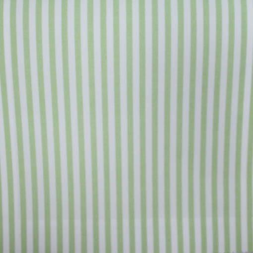 итальянские ткани по оптовым ценам в Москве Country Style - 1404