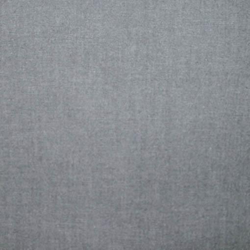 итальянские ткани по оптовым ценам в Москве Country Style - 1447