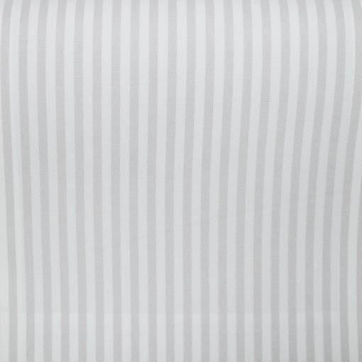 итальянские ткани по оптовым ценам в Москве Country Style - 1432