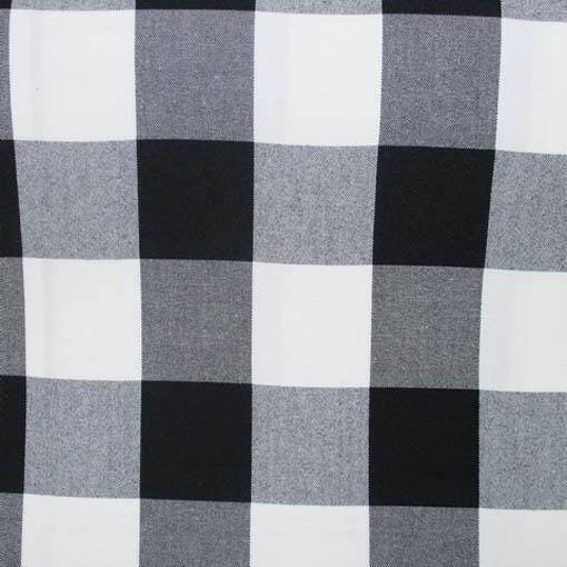 итальянские ткани по оптовым ценам в Москве Country Style - 1441