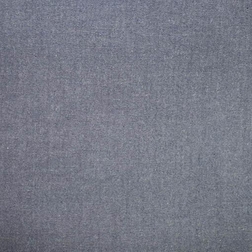 итальянские ткани по оптовым ценам в Москве Country Style - 1412