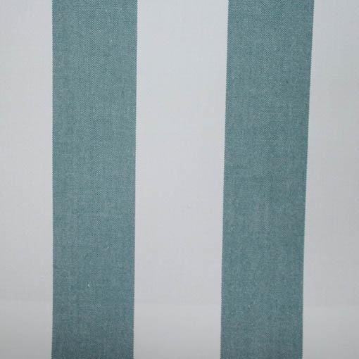 итальянские ткани по оптовым ценам в Москве Country Style - 1393