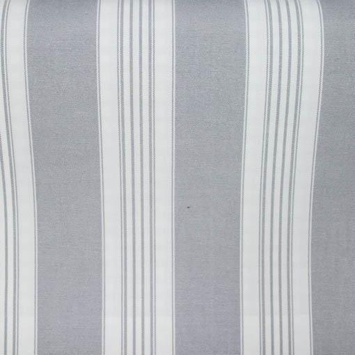 итальянские ткани по оптовым ценам в Москве Country Style - 1437