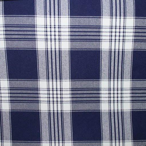 итальянские ткани по оптовым ценам в Москве Country Style - 1408