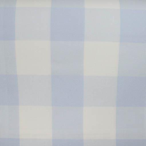 итальянские ткани по оптовым ценам в Москве Country Style - 1420