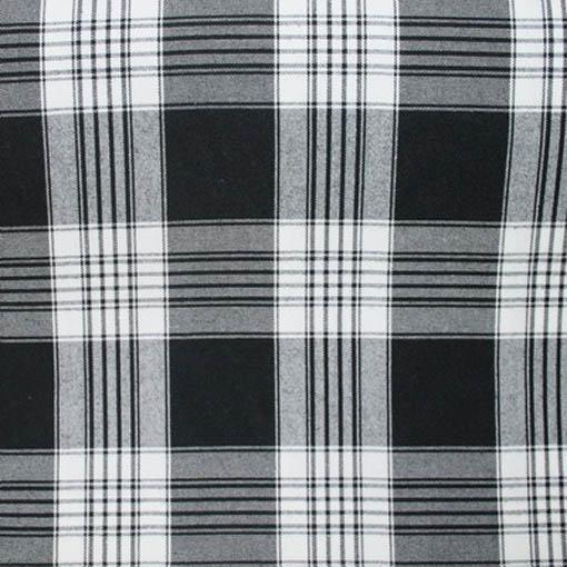 итальянские ткани по оптовым ценам в Москве Country Style - 1443