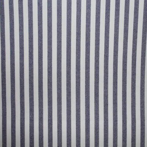 итальянские ткани по оптовым ценам в Москве Country Style - 1411