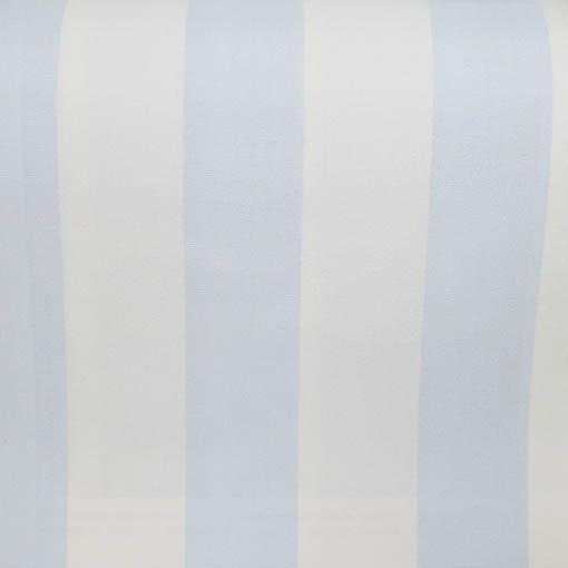итальянские ткани по оптовым ценам в Москве Country Style - 1421