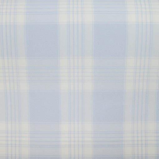 итальянские ткани по оптовым ценам в Москве Country Style - 1422