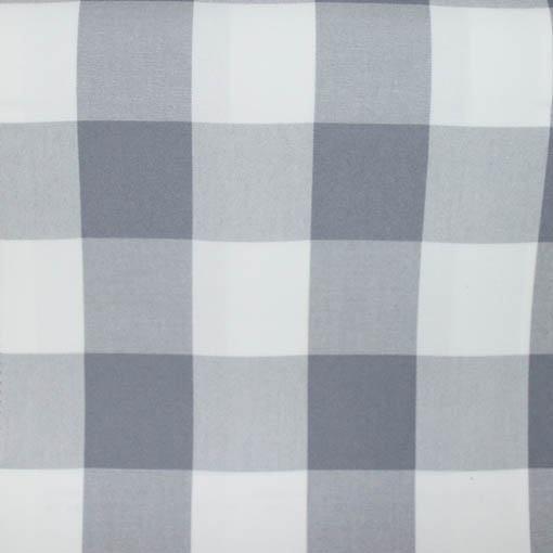 итальянские ткани по оптовым ценам в Москве Country Style - 1434