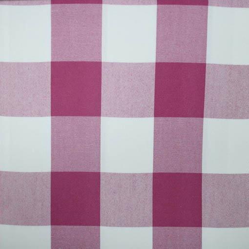 итальянские ткани по оптовым ценам в Москве Country Style - 1364