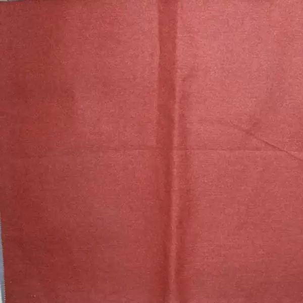 Летние итальянские ткани по оптовым ценам в Москве Лето Испании - acquarelli-col542