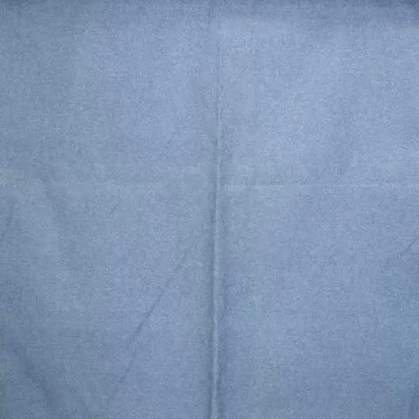 Летние итальянские ткани по оптовым ценам в Москве Лето Испании - acquarelli-col541