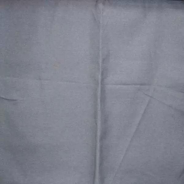 Летние итальянские ткани по оптовым ценам в Москве Лето Испании - acquarelli-col544