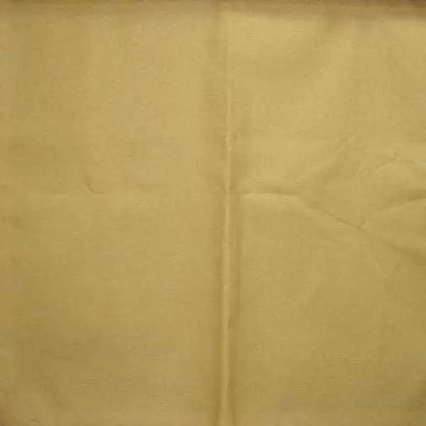 Летние итальянские ткани по оптовым ценам в Москве Лето Испании - acquarelli-col543