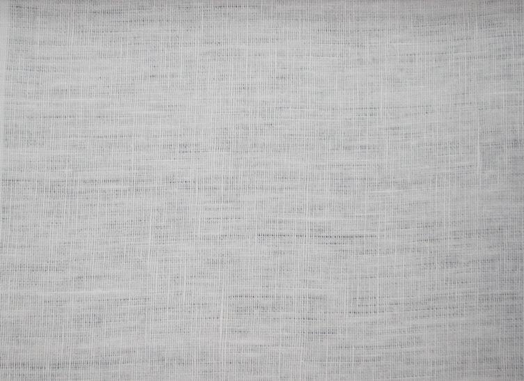 Ассортимент портьерных тканей Margherita n520