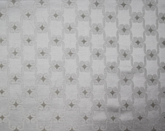Интерьерная ткань Chateaux 104