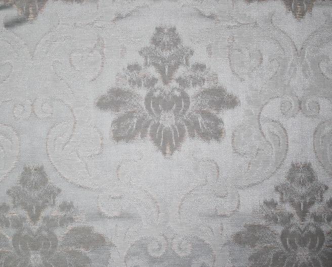 Интерьерная ткань Chateaux 213