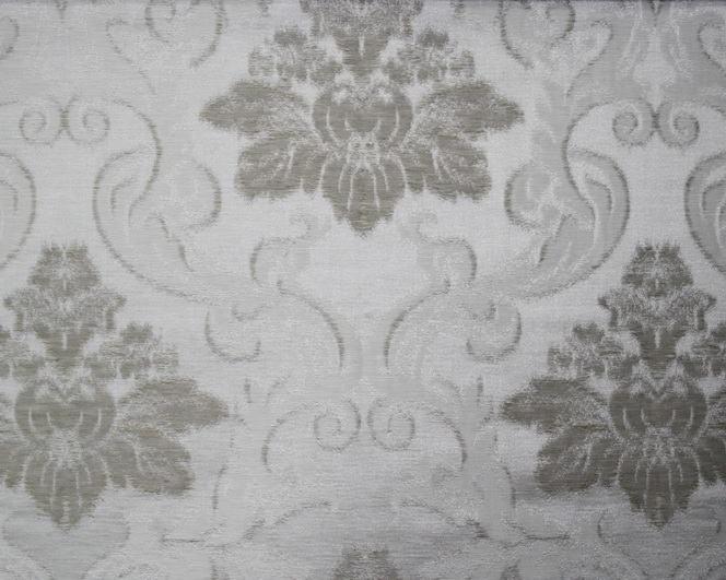 Интерьерная ткань Chateaux 204