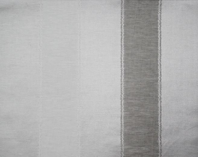 Интерьерная ткань Chateaux 304