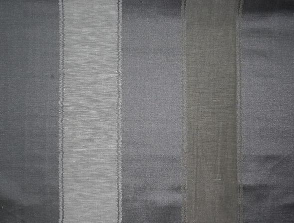 Интерьерная ткань Chateaux 315
