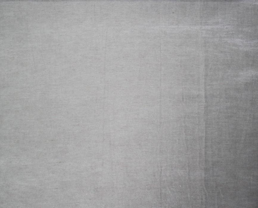 Интерьерная ткань Chateaux 413