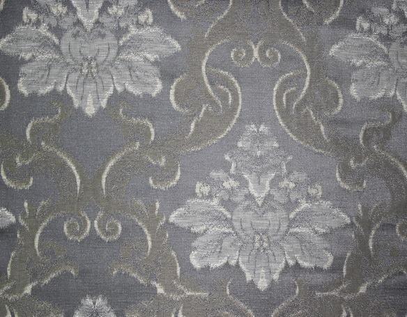 Интерьерная ткань Chateaux 215