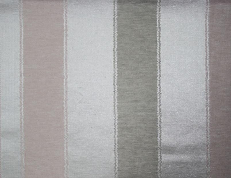 Интерьерная ткань Chateaux 302