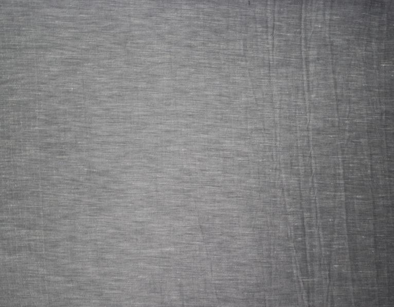 Интерьерная ткань Chateaux 415