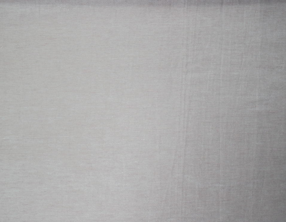 Интерьерная ткань Chateaux 402