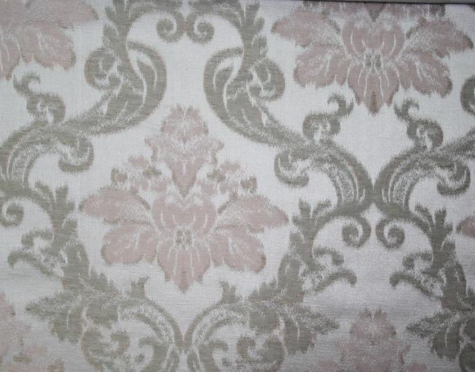 Интерьерная ткань Chateaux 202